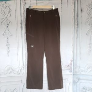 REI Women's Active Pants Size 6